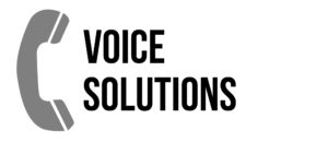 Voice Solutions b.v.