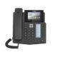 Fanvil X5 IP telefoon
